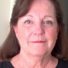 Bonnie Brunton