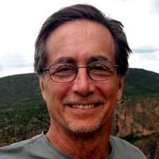 Joe Sternberg