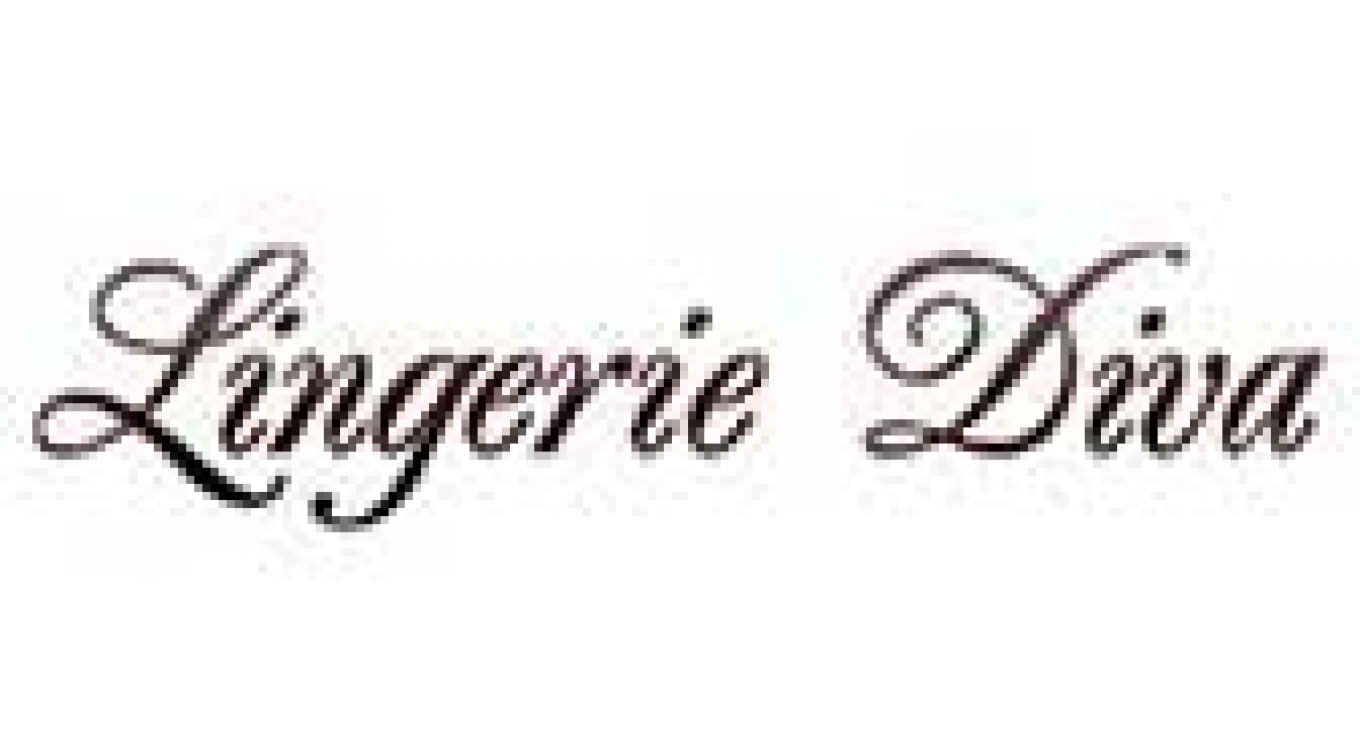 Lingerie Diva - G World Intimates
