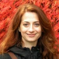 Rena Peterson