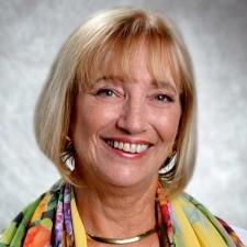 Sue Dressler